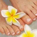 Toenail fungus treatment in Australia