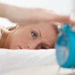 Treating insomnia naturally